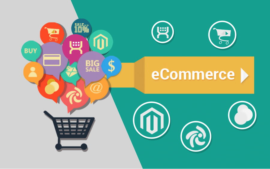 5 eCommerce Metrics You Need to Grow Your Business